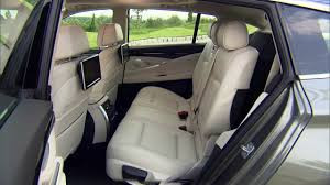 Coupe Series 2001 bmw 530i interior : Bmw 530i 2014 - reviews, prices, ratings with various photos