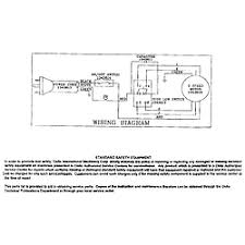 delta model 40 560 saw scroll genuine parts wiring diagra