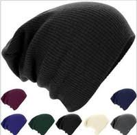 <b>Winter</b> Caps Canada | Best Selling <b>Winter</b> Caps from Top Sellers ...