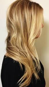 6 Zomerse Blonde Haarkleuren