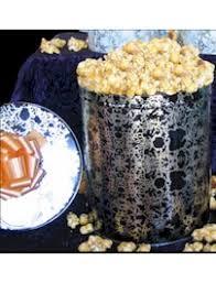 gift tin macadamia nut corn 64 oz