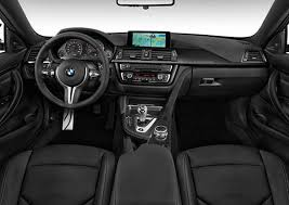 bmw bakkie 2018. perfect bakkie 2018 bmw 4 series seating interior features throughout bmw bakkie n