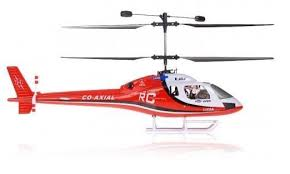 <b>Радиоуправляемый вертолет E-sky Big</b> Lama ESKY-003912 ...