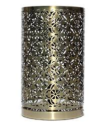 morrocan style lighting. Stunning Moroccan Style Cutwork Metal Bronze Lamp/Light Brand New\u2026 Morrocan Lighting N