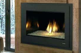 pleasant hearth glass fireplace doors medium ascot small