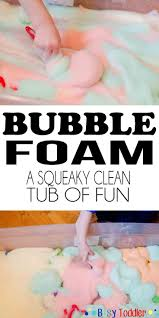fun bath time ideas for babies. best 25+ baby activities ideas on pinterest | sensory play, games and infant fun bath time for babies e