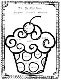 1st Grade Coloring Pages Welcome First Grade Coloring Page From Free