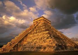Культура Майя Цивилизация древних Майя Культура Майя