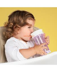 <b>HAPPY BABY</b>| <b>DRINKING</b> CUP 360° арт.15046 в магазине www ...