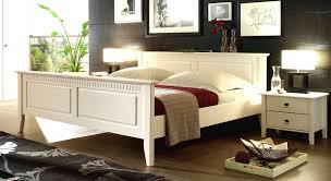 45 Das Beste Von Design Schlafzimmer Landhausstil Weiß