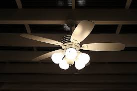 how to remove light dome from ceiling fan ideas