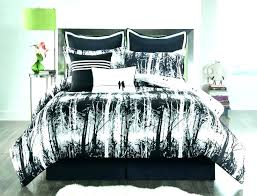 full size of black and white duvet covers south africa vinyl bed sheets awesome impressive the