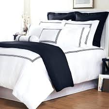 um image for image of duvet covers king stripe grey and white striped cover uk black