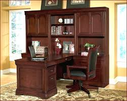 home office set. home office furniture sets edeprem model set