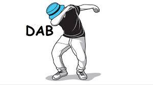 dabb dance. files / videos dabb dance