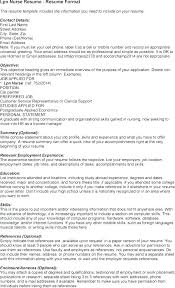 Skills And Qualifications List Skills Resume Examples List Of For