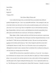 writing personal essay for pharmacy school personal essay for pharmacy school grand park