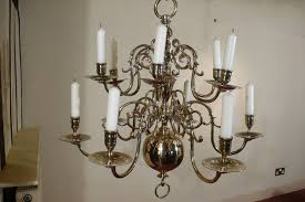 chandelier stunning crystal candle chandelier rustic candle with regard to modern house crystal candle chandelier ideas