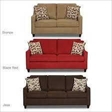 simmons queen sleeper sofa. amazon.com: simmons upholstery 8950 twillo sleeper sofa in bronze queen: kitchen \u0026 dining queen a