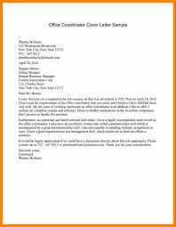 Contract Termination Letter Sample New Real Estate Receptionist Cove