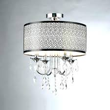 warehouse of tiffany chandeliers warehouse of chandelier fantastic warehouse of 3 light crystal chrome chandelier warehouse tiffany lighting warehouse of