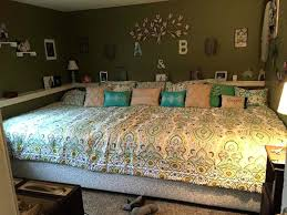 california king bed. California King Bed Vs Home And Interior Endearing What Is A .