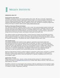 Journalism Cover Letter Example Professional Public Policy Cover