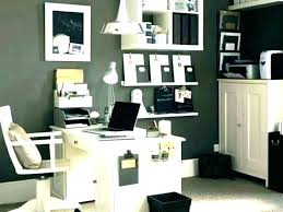 office wall decorating ideas. Contemporary Decorating Office Decorating Themes Professional Decor Wall Ideas  To Office Wall Decorating Ideas
