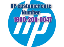 hp customer service number hp customer care toll free hp india contact number