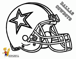 nfl coloring pages free at nfl anti skull er football helmet coloring page nfl new