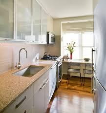 breakfast bar kitchen window white gloss wood countertops wooden bar stool white bar stool grey metal