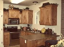 rta cabinets unlimited what is cabinets glazed knotty alder kitchen cabinets cabinets