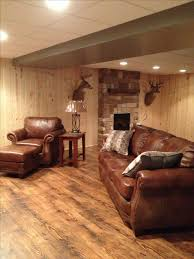 basement remodeling minneapolis. Wonderful Minneapolis Basement Remodeling Minneapolis  Home  Design For N