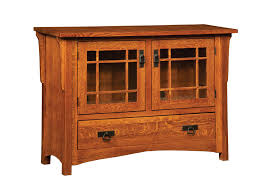 Mission style furniture ideas internationalinteriordesigns