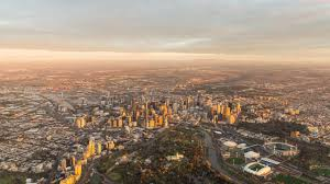 Venture into melbourne's hidden spaces and iconic laneways and find an eclectic nightlife, tantalising food and wine, a dynamic arts scene and more. Why Has Melbourne Been Hit So Hard By Coronavirus