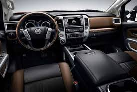 2018 nissan ute. unique ute 2018 nissan navara interior and nissan ute d