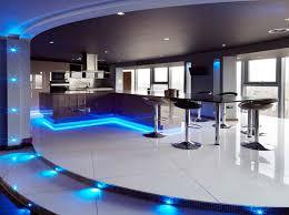home bar lighting. Marvelous Home Bar Lighting Ideas Photos - Best Idea Design . L