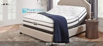 art van mattress sale. Topic Related To Art Van Bunk Beds Latitudebrowser Bed Frames American Signature Loft Furniture Value City Color Mattress Sale