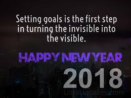 New Year Motivational Quotes Impressive 48 New Year Motivational Quotes 48 With Images