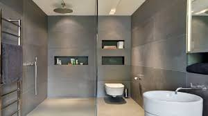 cool bathrooms. Interesting Cool 50 Cool Ideas Bathroom With Bathrooms
