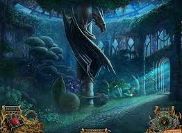 Hidden object games are a great opportunity to try your skills for concentration and focus. The Most Beautiful Games You Ve Never Heard Of A Look At The Hopa