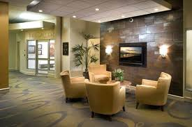 office foyer designs. Brilliant Designs Office Foyer Designs Home Design Ideas Tile Full Size For N