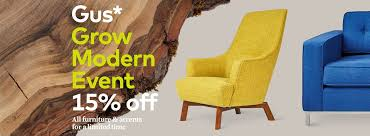 Direct Furniture Outlet Home