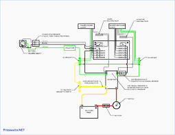 jeep trailer wiring diagram wiring diagram shrutiradio 7 way trailer plug wiring diagram gmc at Trailer Wiring Diagram