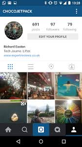 instagram profile 2015. Perfect Profile Instagram Profile With 2015
