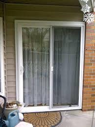 patio sliding patio door standard size sliding door door to medium size of sliding patio door standard size sliding door door to garage standard size