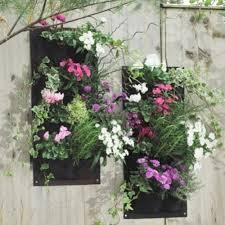 fullsize of particular bampq garden wall planters outdoor wall planters outdoor living wall planters bampampq