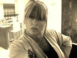 Cathy Johnson - Posts | Facebook