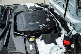 2018 jaguar f pace svr. interesting pace 2018 fpace svr new jaguar 4x4 engine and jaguar f pace svr