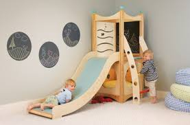 beautiful images of jungle gym for toddlers indoor best home plans